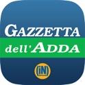 La Gazzetta dell'Adda Edicola Digitale icon
