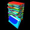 Folder Inventory