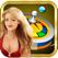 Roulette Live : Casino All-In