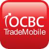 iOCBC TradeMobile (iPad Edition)