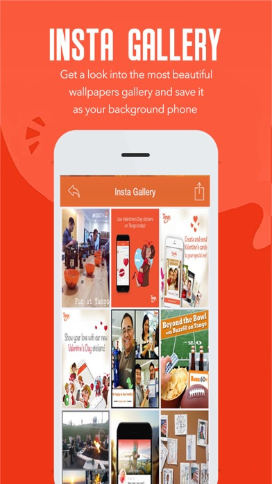 download All in One For Tango apps 2