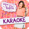 Karaoke Violetta Free