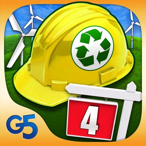 地产大亨4:Build-a-lot 4: 电源 (Full)