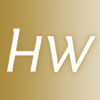 HolzWerken - Die Zeitschrift für private, ambitionierte Holzwerker