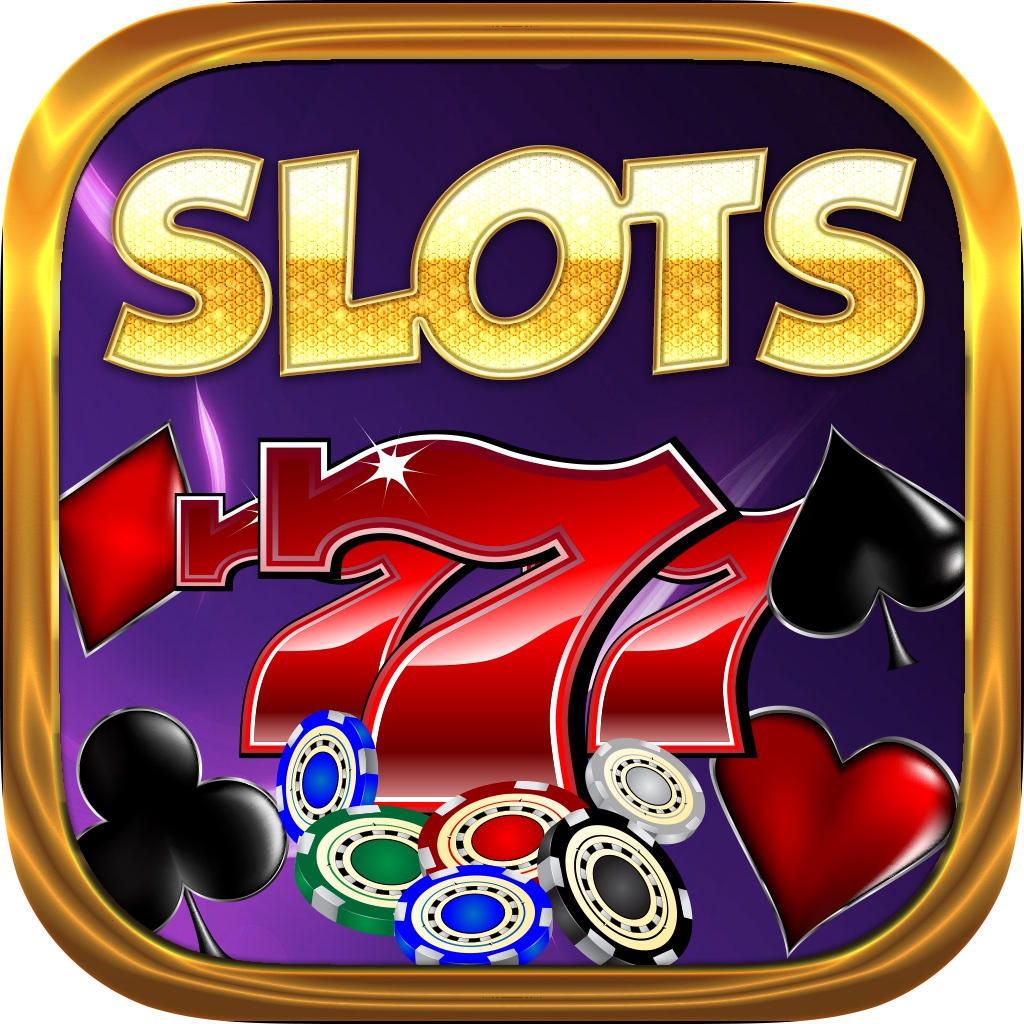 Free Classic Slots Online - Win at Classic Slot Machines Now! No Download or Registration