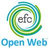 eFinancialCareers Open Web