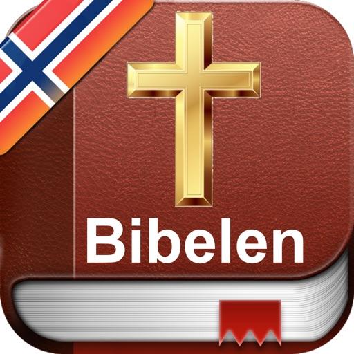 Ramenez la beauté et la vérité de la Bible dans votre vie de tous les jours. Avec la Bible App de YouVersion, vous pouvez lire, regarder, écouter ou partager sur votre smartphone ou tablette, et en ligne sur Bible.com.