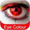 NiceEyes and Eye Color Changer