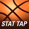 Stat Tap Basketball