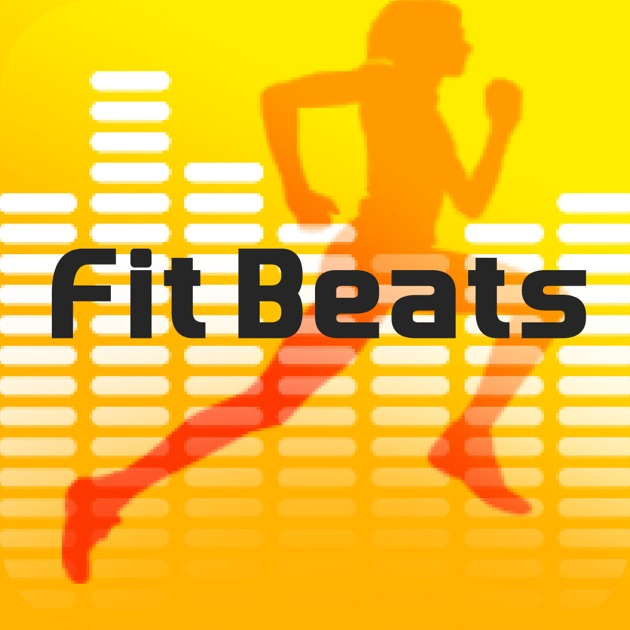 Fit beats workout exercise playlists songs with rhythm bpm beat fit beats workout exercise playlists songs with rhythm bpm beat per minute for soundcloud on the app store ccuart Image collections