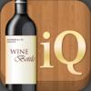 ワインiQ-UNITED, Inc.