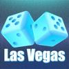 LIVE Las Vegas Casino Farkle - Good casino dice gambling game
