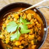 350 Curry Recipes