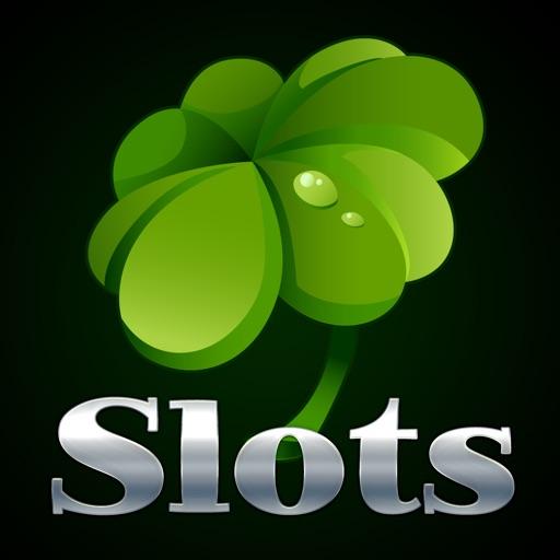 AAA Luck Vegas Classic Slots (777 Wild Cherries) - Win Progressive Jackpot Journey Slot Machine iOS App