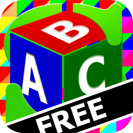 ABC Super Solitaire Free - Мозг игра