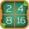 EVER BLOCKS-2048