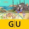 Meze in Istanbul - Kulinarische Spaziergänge und Originalrezepte