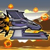 Ace Earth Vaders – Galaxy War Outer Space Star Shooter