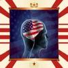 American Brainteaser Test