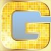 Goodie Goodie - Ultimate Chore-ganizer