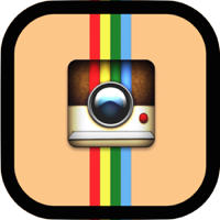 Quick Downloader - Repost, Regram and Reshare Videos and Photos from Instagram