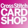 Cross Stitch Card Shop – how to cross stitch cards,  cross stitch patterns,  cross stitch embroidery