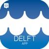 Delft App