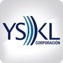 Corporación YSKL icon