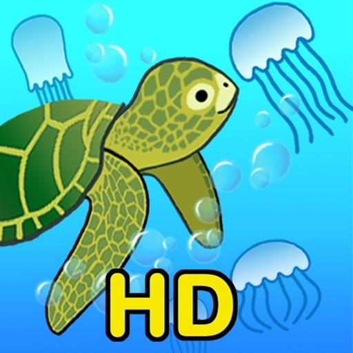 Jelly Hunt HD