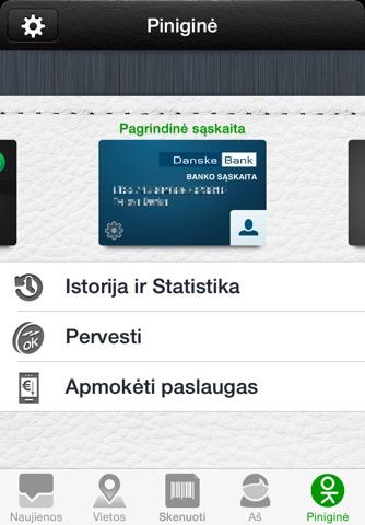 Mokipay screenshot 1