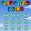 Popping Pals