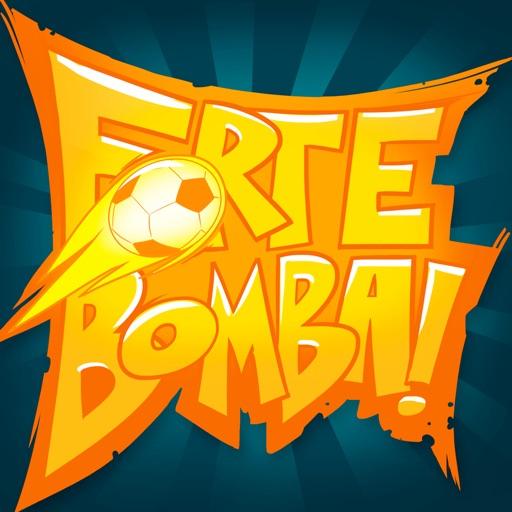 Forte Bomba iOS App