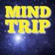 Mindtrip
