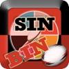 SinBin Trivia