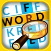 Awesome Word Search Puzzles Finder ~ Vocabulary Academy