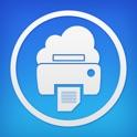 Quick Print via Google Cloud Print - Wireless 3G or WiFi Document Printing