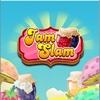 JamSlam