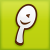 Spoon! グルメ/ランチの美味しいメニュー共有・検索