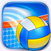 Volleyball Champions 2014 Hack Coins (Android/iOS) proof