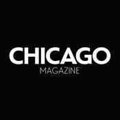 Chicago Magazine app review