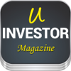 'A uINVESTOR: How to ...