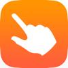 Finger Motion – Übungen mit Fingerspitzengefühl für ein spitzen Fingergefühl!