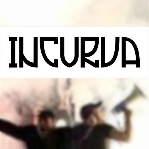 InCurva