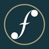 Fabric - Private and Secure Messaging and Calling