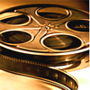 Film Production Terms - A Comprehensive Glossary