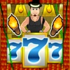Treasure Hunter King Slots