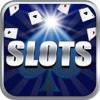 Casino Farm Slots Pro