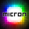 Micron - Apparition Games