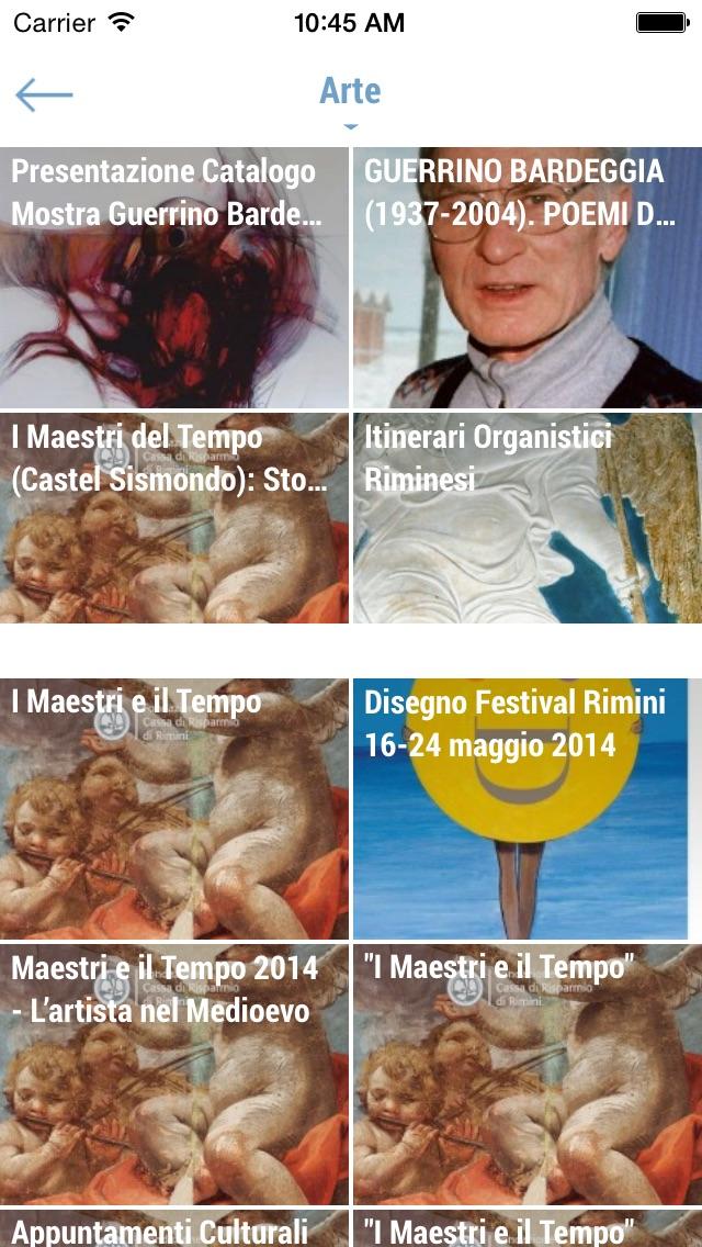 Screenshot of Crad Banca Carim2
