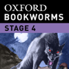 The Hound of the Baskervilles: Oxford Bookworms Stage 4 Reader (for iPad)
